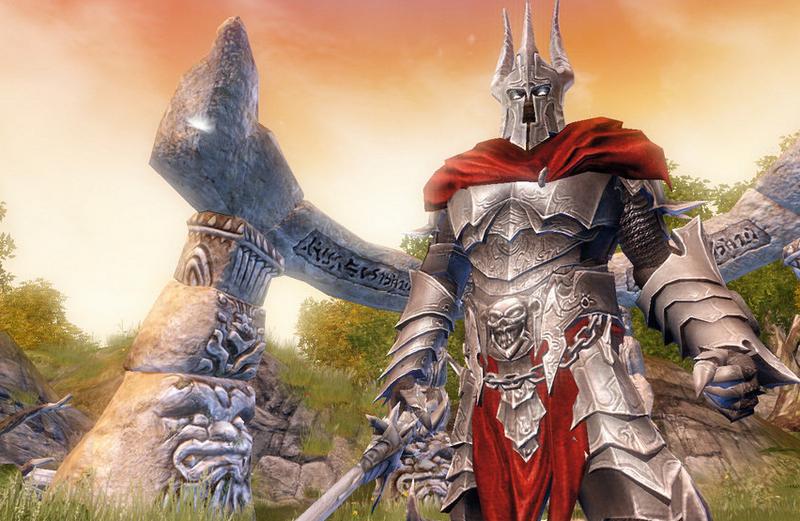 8657360.jpg - Сборник игр 4в1 Похождения барда.Dark Messiah of Might And Ma